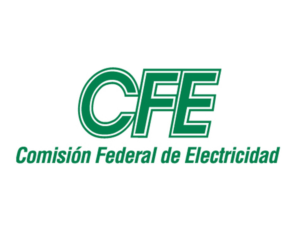 CFE Images - Top Trend Mexico